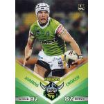 2010 NRL Football Cards Image